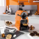 Machine a cafe Nespresso MAGIMIX