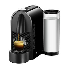 Machine a cafe Nespresso