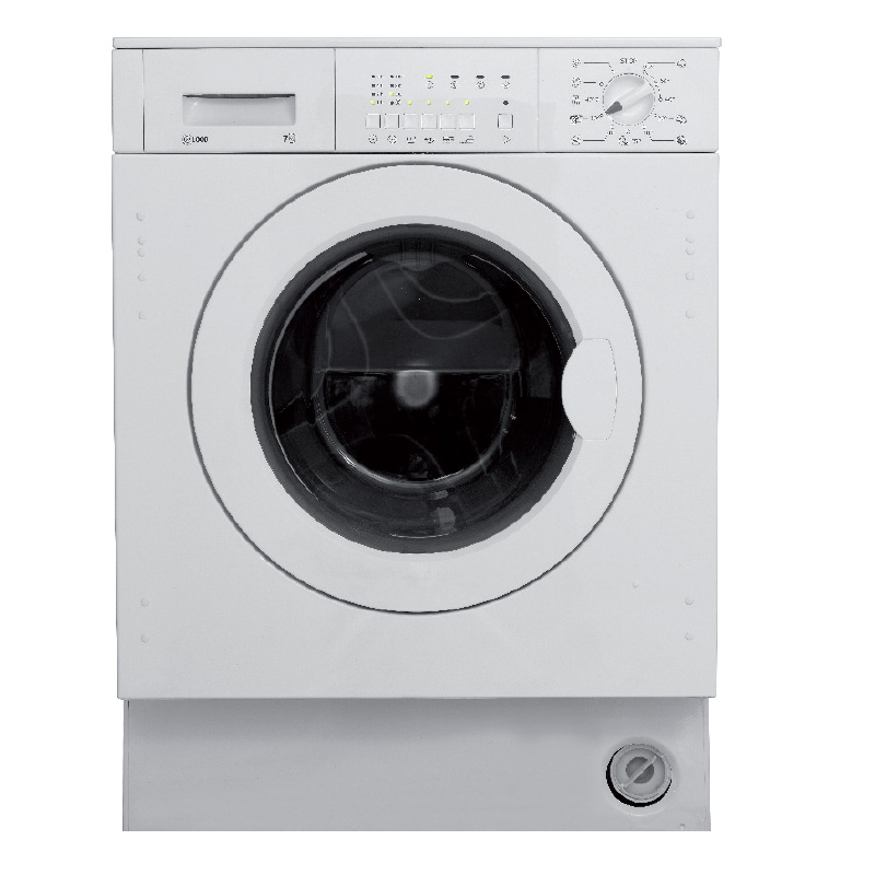 lave linge integrable awesome charnire de lavelinge whirlpool with lave linge integrable. Black Bedroom Furniture Sets. Home Design Ideas