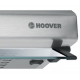 Hotte casquette Hoover