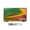 TV LED SAMSUNG