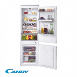 REFRIGERATEUR ENCASTRABLE CANDY