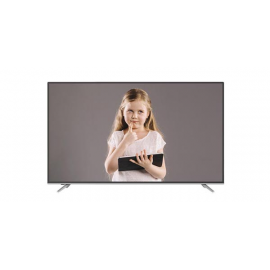 TV LED MAXWELL
